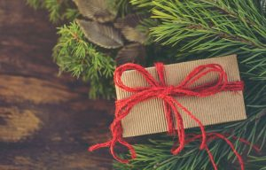nachhaltige Weihnachten ohne Verzicht | Familiengarten