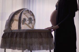Gewalt währen der Geburt   Familiengarten