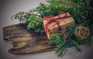 nachhaltige Geschenkideen | Familiengarten