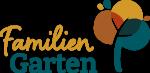 Familiengarten Logo