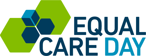 Care-Arbeit | Equal Care Day | Familiengarten