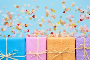 Geschenkideen fürs kreative Spiel-Familiengarten