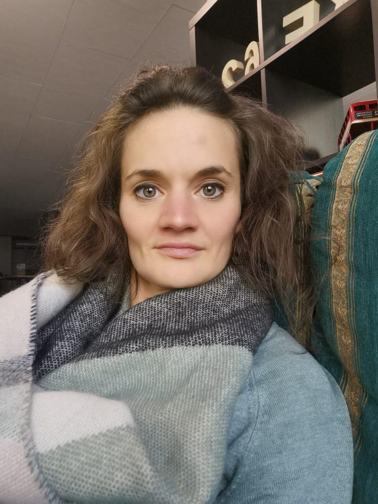 Zyklisch Leben - Familiengarten - Esther Schnidrig