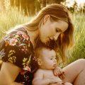 Ausscheidungskommunikation hilft das Baby zu verstehen - Familiengarten