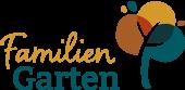 familiengarten.org