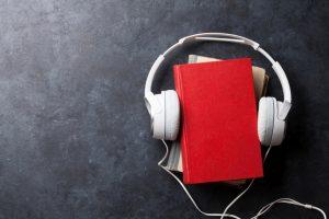 Die besten bedürfnisorientierten Hörbücher - hilfreiche Erziehungsratgeber direkt aufs Ohr - Familiengarten