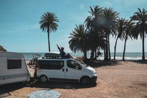 Langzeitreise mit Kindern - So fühlt sich das Reiseleben als Familie an - Familiengarten